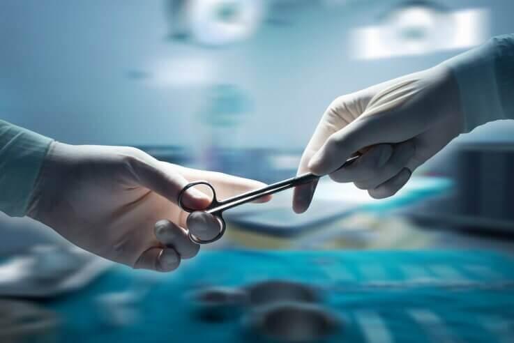 Kapalı Kalp Ameliyatı Kaç Saat Sürer?
