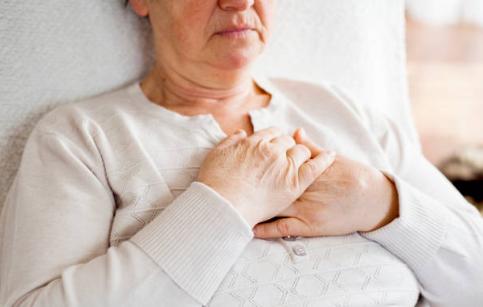 kalp kapak ameliyatı